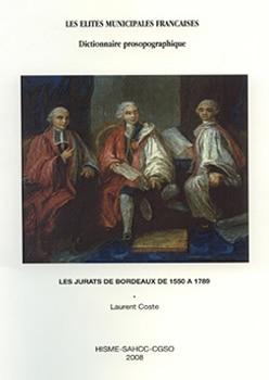 Les Jurats