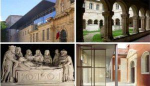 Bordeaux CGSO