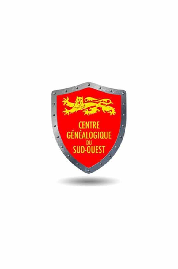 Adhésion CGSO
