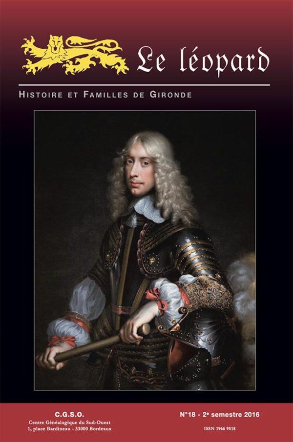 Edition N° 18
